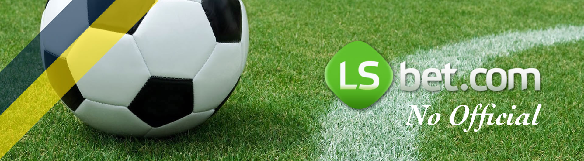 Lsbet Betting Online